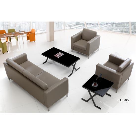 办公沙发-办公椅-沙发-SF-001679