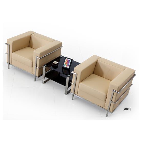 办公沙发-办公椅-沙发-SF-001686
