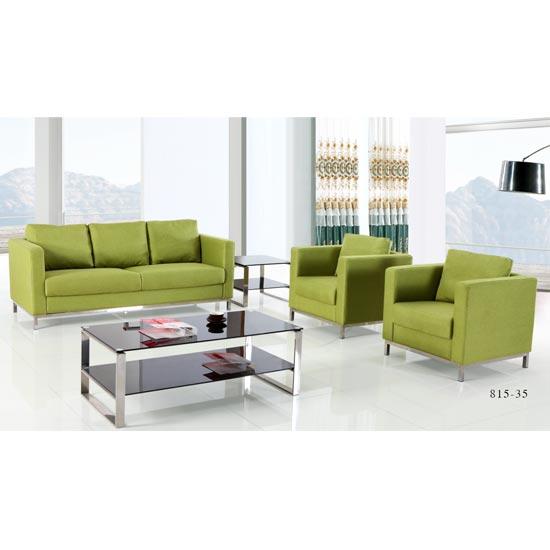 办公沙发-办公椅-沙发-SF-001689